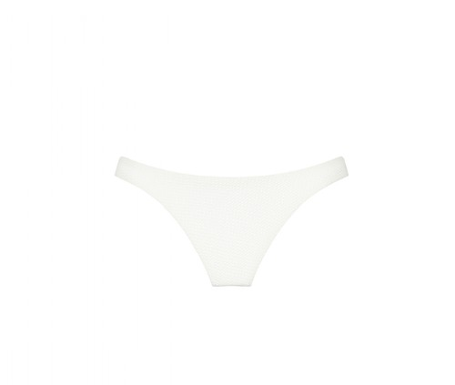 "WHITE ""LEXY"" BOTTOM"
